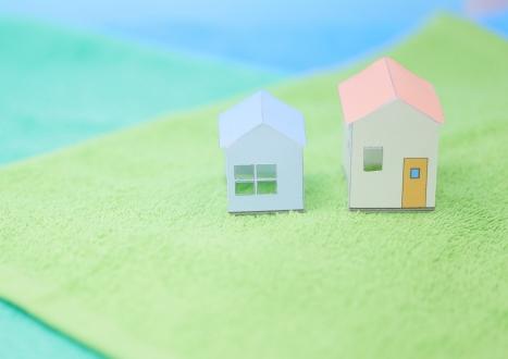 白井市のリノベーション(内装・屋根)や店舗の改築は小島建匠にお任せ!デザイン・素材(無垢材など)ご希望にそったリノベーションプランをご提案
