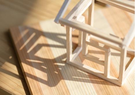 小島建匠なら住宅から店舗まで幅広く対応可能!完全オリジナルのデザインをご提案